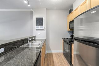 "Photo 9: 206 928 RICHARDS Street in Vancouver: Yaletown Condo for sale in ""SAVOY"" (Vancouver West)  : MLS®# R2265087"