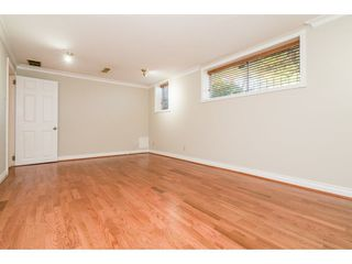 Photo 15: 2797 WILLIAM Street in Vancouver: Renfrew VE House for sale (Vancouver East)  : MLS®# R2266816