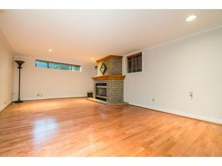 Photo 14: 2797 WILLIAM Street in Vancouver: Renfrew VE House for sale (Vancouver East)  : MLS®# R2266816