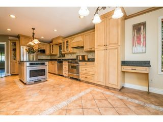 Photo 6: 2797 WILLIAM Street in Vancouver: Renfrew VE House for sale (Vancouver East)  : MLS®# R2266816