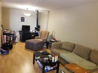 """Photo 9: 5148 HASTINGS Street in Burnaby: Capitol Hill BN Condo for sale in """"MAYWOOD MANOR"""" (Burnaby North)  : MLS®# R2277144"""