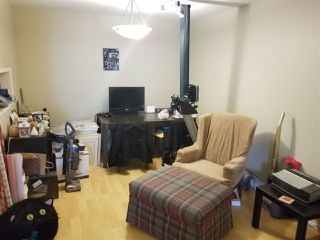 """Photo 7: 5148 HASTINGS Street in Burnaby: Capitol Hill BN Condo for sale in """"MAYWOOD MANOR"""" (Burnaby North)  : MLS®# R2277144"""