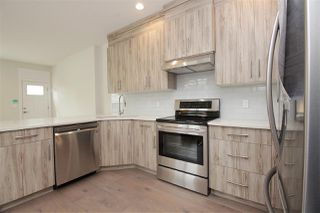 Photo 6: 11427 80 Avenue in Edmonton: Zone 15 House Half Duplex for sale : MLS®# E4116000