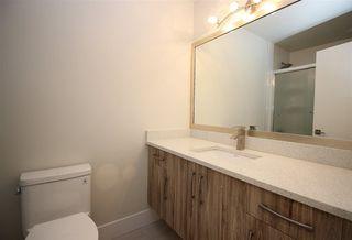 Photo 22: 11427 80 Avenue in Edmonton: Zone 15 House Half Duplex for sale : MLS®# E4116000