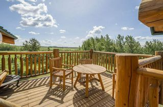 Photo 5: 55325 RR222: Rural Sturgeon County House for sale : MLS®# E4116863