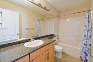 Photo 18: 162 Nordstrom Drive in Winnipeg: Island Lakes Residential for sale (2J)  : MLS®# 1817483