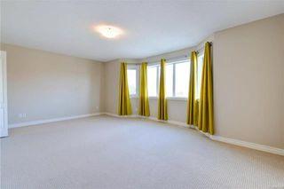 Photo 10: 162 Nordstrom Drive in Winnipeg: Island Lakes Residential for sale (2J)  : MLS®# 1817483