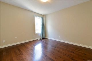 Photo 14: 162 Nordstrom Drive in Winnipeg: Island Lakes Residential for sale (2J)  : MLS®# 1817483