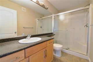 Photo 12: 162 Nordstrom Drive in Winnipeg: Island Lakes Residential for sale (2J)  : MLS®# 1817483