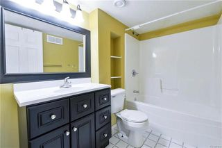 Photo 11: 162 Nordstrom Drive in Winnipeg: Island Lakes Residential for sale (2J)  : MLS®# 1817483