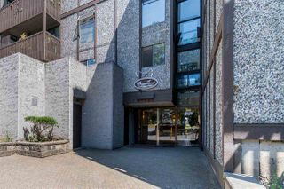 "Photo 20: 507 9672 134 Street in Surrey: Whalley Condo for sale in ""PARKWOODS"" (North Surrey)  : MLS®# R2292253"