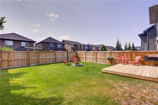 Photo 24: 351 EVANSPARK Garden NW in Calgary: Evanston Detached for sale : MLS®# C4197568