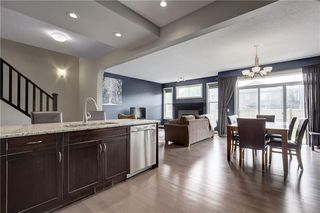 Photo 7: 351 EVANSPARK Garden NW in Calgary: Evanston Detached for sale : MLS®# C4197568