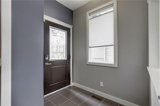 Photo 3: 351 EVANSPARK Garden NW in Calgary: Evanston Detached for sale : MLS®# C4197568