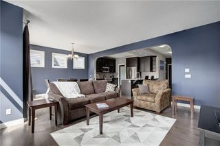 Photo 9: 351 EVANSPARK Garden NW in Calgary: Evanston Detached for sale : MLS®# C4197568