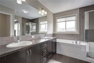 Photo 16: 351 EVANSPARK Garden NW in Calgary: Evanston Detached for sale : MLS®# C4197568