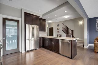 Photo 6: 351 EVANSPARK Garden NW in Calgary: Evanston Detached for sale : MLS®# C4197568
