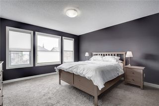 Photo 14: 351 EVANSPARK Garden NW in Calgary: Evanston Detached for sale : MLS®# C4197568