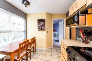 "Photo 11: 129 332 LONSDALE Avenue in North Vancouver: Lower Lonsdale Condo for sale in ""CALYPSO"" : MLS®# R2295234"