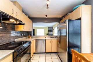 "Photo 8: 129 332 LONSDALE Avenue in North Vancouver: Lower Lonsdale Condo for sale in ""CALYPSO"" : MLS®# R2295234"