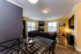 "Photo 6: 129 332 LONSDALE Avenue in North Vancouver: Lower Lonsdale Condo for sale in ""CALYPSO"" : MLS®# R2295234"