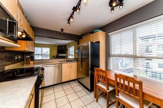 "Photo 7: 129 332 LONSDALE Avenue in North Vancouver: Lower Lonsdale Condo for sale in ""CALYPSO"" : MLS®# R2295234"