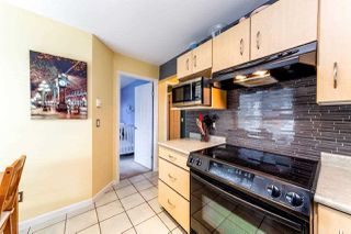 "Photo 10: 129 332 LONSDALE Avenue in North Vancouver: Lower Lonsdale Condo for sale in ""CALYPSO"" : MLS®# R2295234"