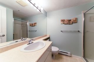 "Photo 12: 129 332 LONSDALE Avenue in North Vancouver: Lower Lonsdale Condo for sale in ""CALYPSO"" : MLS®# R2295234"