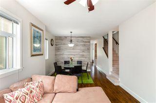 "Photo 9: 5 19551 66 Avenue in Surrey: Clayton Townhouse for sale in ""Manhattan Skye"" (Cloverdale)  : MLS®# R2296478"
