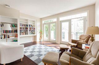 "Photo 19: 5 19551 66 Avenue in Surrey: Clayton Townhouse for sale in ""Manhattan Skye"" (Cloverdale)  : MLS®# R2296478"