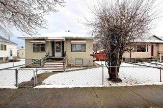 Main Photo: 12677 72 Street in Edmonton: Zone 02 House for sale : MLS®# E4127764