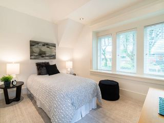 "Photo 17: 2150 E 6TH Avenue in Vancouver: Grandview VE House for sale in ""The Drive"" (Vancouver East)  : MLS®# R2302383"