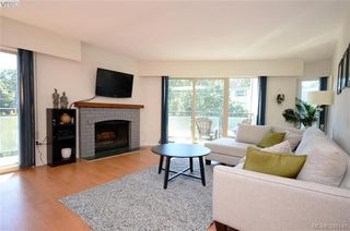Photo 9: 408 1545 Pandora Ave in VICTORIA: Vi Fernwood Condo for sale (Victoria)  : MLS®# 796534