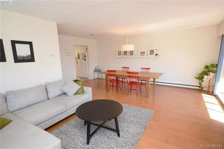 Photo 11: 408 1545 Pandora Ave in VICTORIA: Vi Fernwood Condo for sale (Victoria)  : MLS®# 796534
