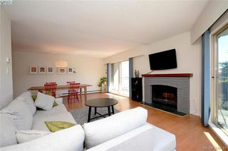 Photo 13: 408 1545 Pandora Ave in VICTORIA: Vi Fernwood Condo for sale (Victoria)  : MLS®# 796534
