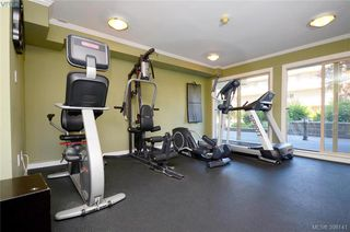 Photo 17: 408 1545 Pandora Ave in VICTORIA: Vi Fernwood Condo for sale (Victoria)  : MLS®# 796534