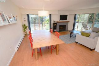 Photo 7: 408 1545 Pandora Ave in VICTORIA: Vi Fernwood Condo for sale (Victoria)  : MLS®# 796534