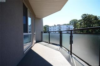 Photo 16: 408 1545 Pandora Ave in VICTORIA: Vi Fernwood Condo for sale (Victoria)  : MLS®# 796534
