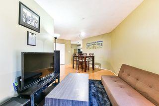 Photo 12: 207 12130 80 Avenue in Surrey: West Newton Condo for sale : MLS®# R2302874