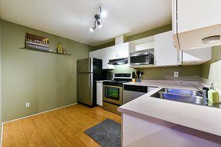 Photo 7: 207 12130 80 Avenue in Surrey: West Newton Condo for sale : MLS®# R2302874
