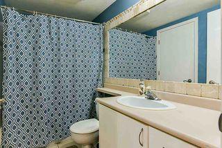 Photo 15: 207 12130 80 Avenue in Surrey: West Newton Condo for sale : MLS®# R2302874