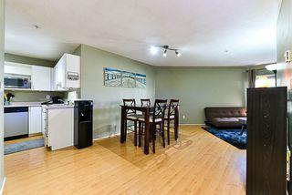Photo 10: 207 12130 80 Avenue in Surrey: West Newton Condo for sale : MLS®# R2302874