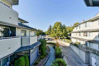 Photo 18: 207 12130 80 Avenue in Surrey: West Newton Condo for sale : MLS®# R2302874