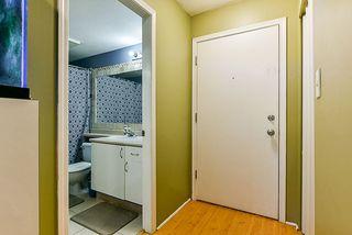 Photo 6: 207 12130 80 Avenue in Surrey: West Newton Condo for sale : MLS®# R2302874