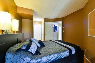 Photo 14: 207 12130 80 Avenue in Surrey: West Newton Condo for sale : MLS®# R2302874
