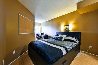 Photo 13: 207 12130 80 Avenue in Surrey: West Newton Condo for sale : MLS®# R2302874