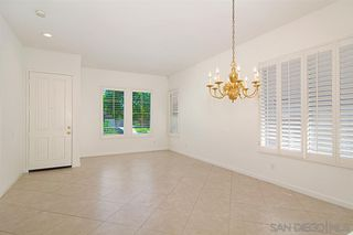Photo 3: CHULA VISTA House for rent : 3 bedrooms : 2623 Flagstaff Ct