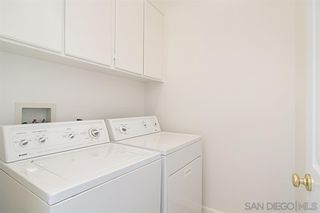Photo 12: CHULA VISTA House for rent : 3 bedrooms : 2623 Flagstaff Ct