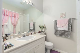 "Photo 17: 403 3176 GLADWIN Road in Abbotsford: Central Abbotsford Condo for sale in ""REGENCY PARK"" : MLS®# R2303273"