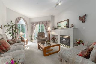 "Photo 2: 403 3176 GLADWIN Road in Abbotsford: Central Abbotsford Condo for sale in ""REGENCY PARK"" : MLS®# R2303273"